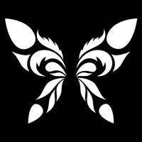 Chō Clan Cropped-perhonen-600x600